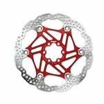 Hope Hope Disc 183mm 6-bolt (FLOAT)