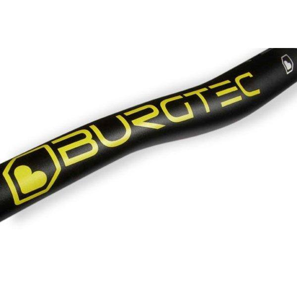 Burgtec Burgtec Ridewide handlebar (35mm, 800mm wide)