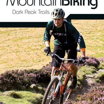 Vertebrate Dark Peak Trails Book