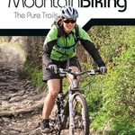 Vertebrate White Peak MTB Book