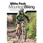 Vertebrate White Peak MTB Book