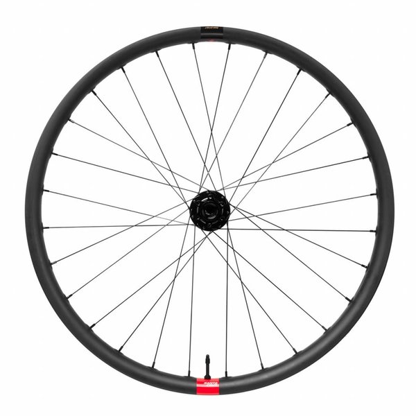 Santa Cruz Reserve Rear Wheel (DT 350 Hub)