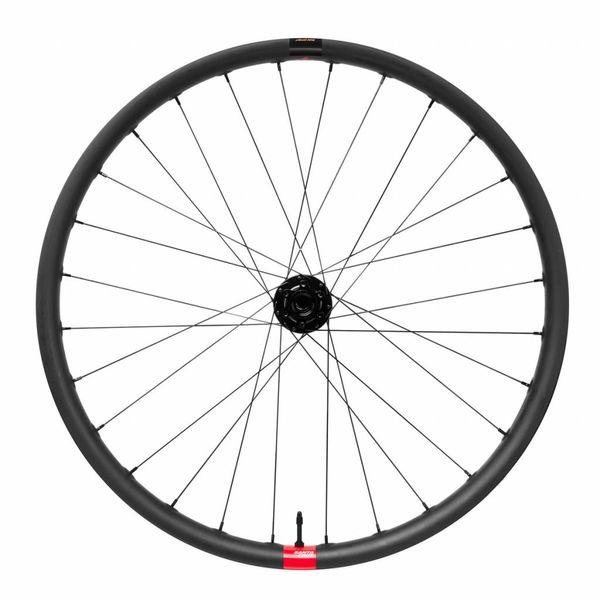 Santa Cruz Reserve Rear Wheel (I9 Torch Hub)