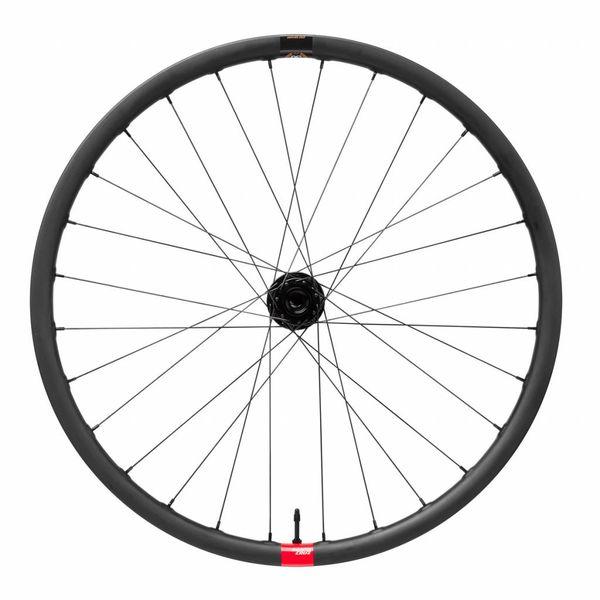 Santa Cruz Reserve Front Wheel (I9 Torch Hub)