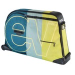 Evoc Travel bag hire (week)
