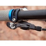 Wolftooth Wolf Tooth Remote Dropper lever