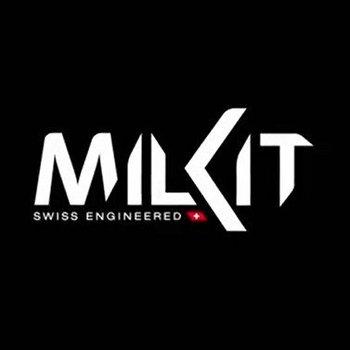 Milkit