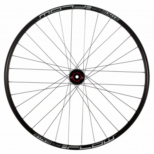Stans NoTubes Stans S1 Wheelset