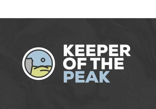 Keeper of the Peak