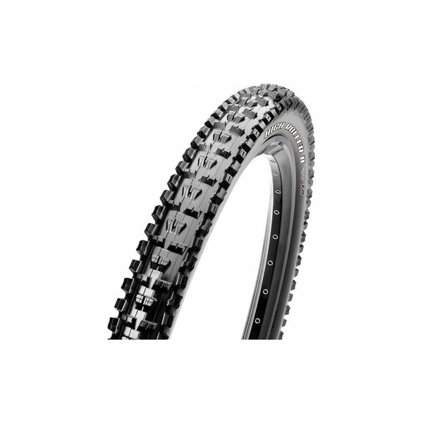 Maxxis MXS HIGH ROLLER II FLD 27.5X2.3 EXO/TR