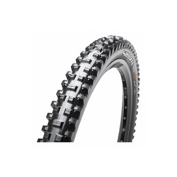 Maxxis MAXXIS SHORTY FLD 27.5X2.30 3C/EXO/TR