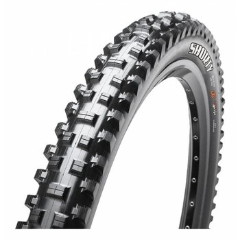 Maxxis MAXXIS SHORTY FLD 29X2.30 3C/EXO/TR