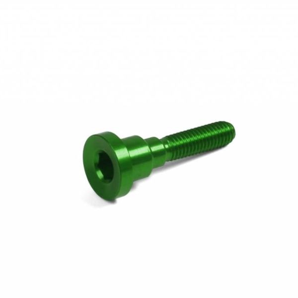 Hope Headset Head Bolt
