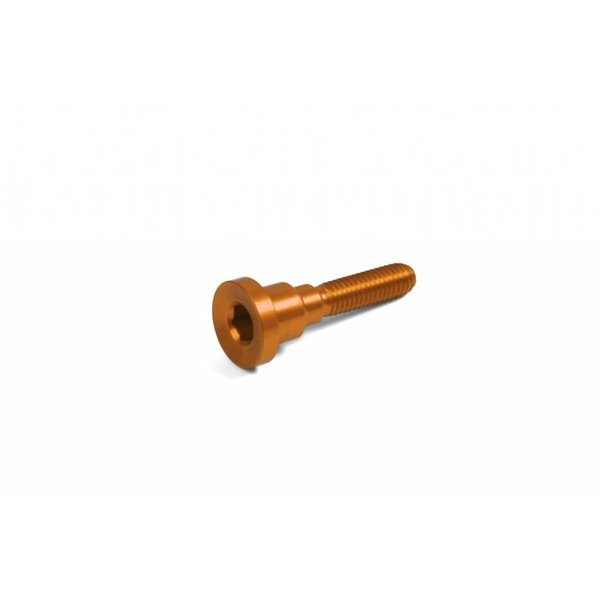 Hope Hope Headset Head Bolt