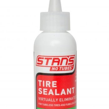 Stans NoTubes Stans NoTubes 2oz Tyre Sealant