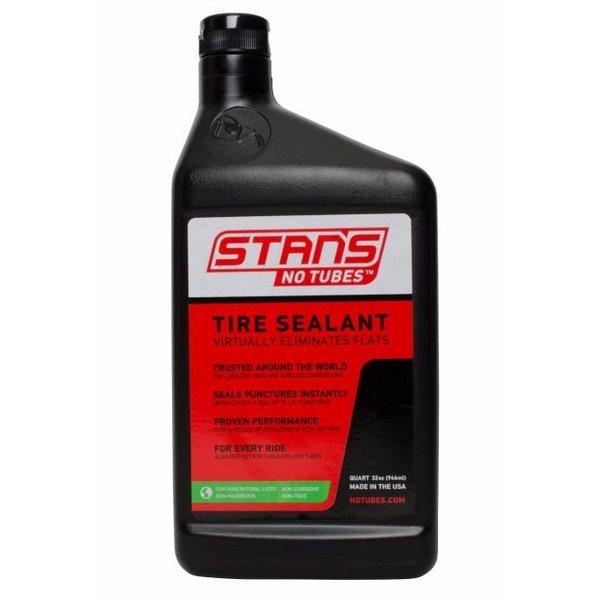 Stans NoTubes Stans NoTubes Tyre Sealant Quart