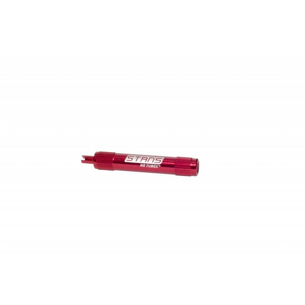 Stans NoTubes Stans NoTubes Valve Core Remover Tool