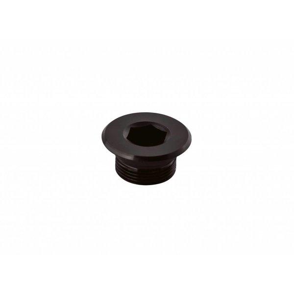 Pinion Center screws (2 pcs)