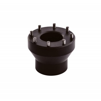 Pinion lockring tool