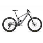 Santa Cruz 2019 Santa Cruz Bronson Carbon CC XO1 27.5 Kit