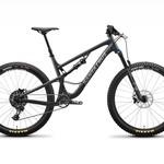 Santa Cruz 2019 Santa Cruz 5010 Aluminium R 27+ Kit
