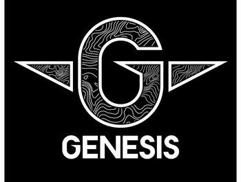 Genesis clearout!