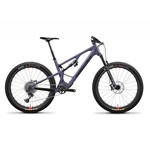 Santa Cruz 2019 Santa Cruz 5010 Carbon CC XO1 27+ Reserve Kit