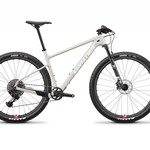 Santa Cruz 2019 Santa Cruz Highball Carbon C S Reserve Kit