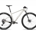 Santa Cruz 2019 Santa Cruz Highball Carbon CC XO1 Kit
