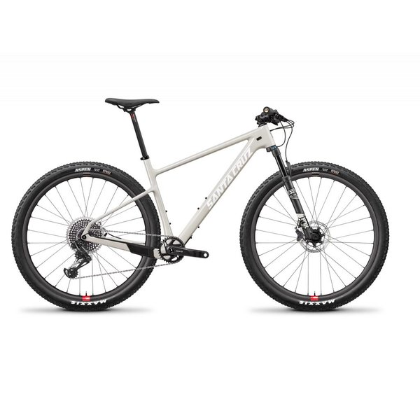 Santa Cruz 2019 Santa Cruz Highball Carbon CC XO1 Reserve Kit