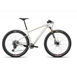 Santa Cruz 2019 Santa Cruz Highball Carbon CC XX1 Reserve Kit