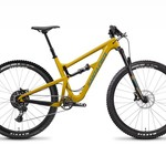 Santa Cruz 2019 Santa Cruz Hightower Carbon C R Kit
