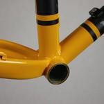 18 Bikes 18 Bikes №9 Frameset