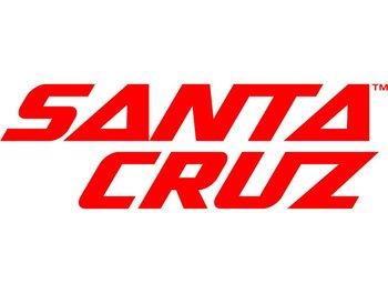 2019 Santa Cruz V10