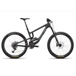 Santa Cruz 2019 Santa Cruz Nomad Carbon CC XO1 27.5 Kit (Air)