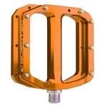 Burgtec Burgtec Penthouse Mk4 Pedals (Steel axle)