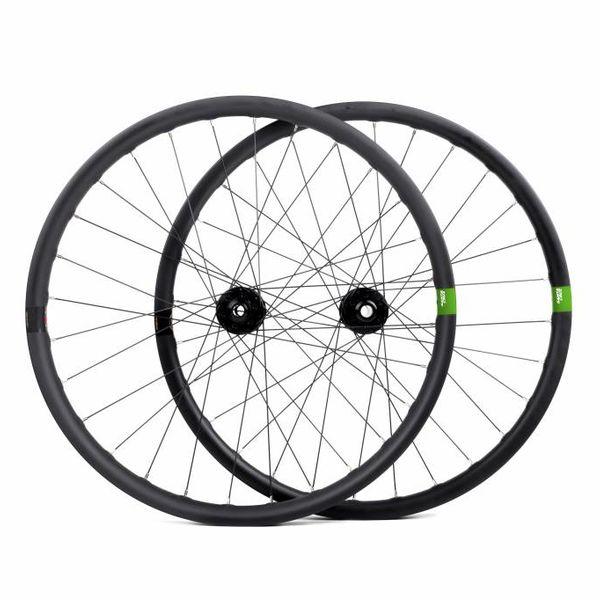 Hope 2019 Hope HB160 Bike upgrade (Reserve rims)