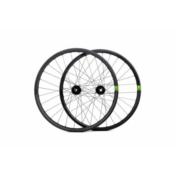 Hope 2019 Hope HB160 Bike upgrade (additional Reserve wheelset)