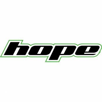 Hope Hope DUB Bottom Bracket conversion
