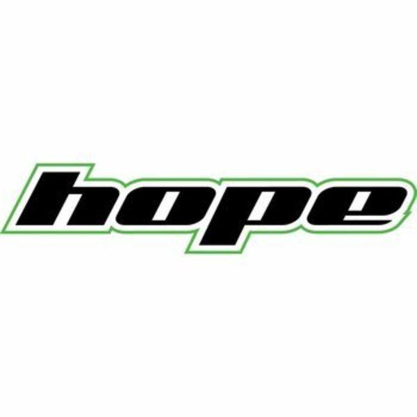 Hope Hope DUB Bottom Bracket conversion