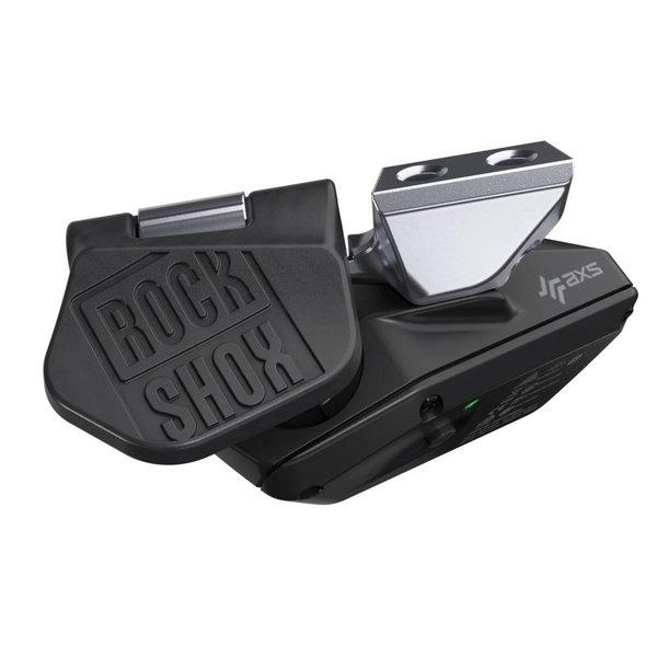 RockShox Rockshox Reverb AXS Dropper seatpost