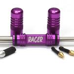 Dynaplug Dynaplug Racer Tubeless Tyre Repair Kit