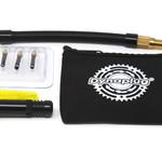 Dynaplug Dynaplug Air Tubeless Tyre Repair and Inflation kit