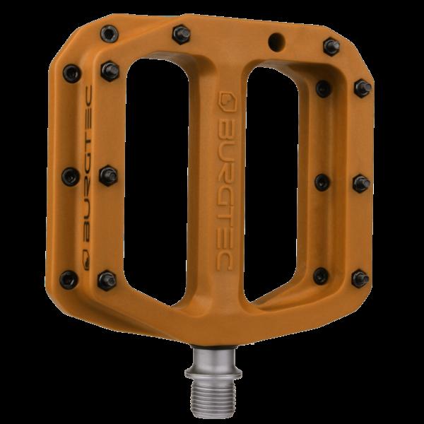 Burgtec Burgtec Composite Mk4 Pedals