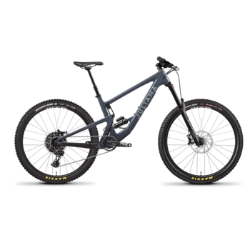 Juliana 2020 Juliana Roubion Carbon C R Kit