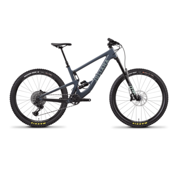 Juliana 2020 Juliana Roubion Carbon C S Kit