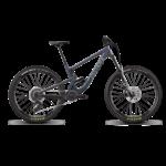 Juliana 2020 Juliana Roubion Carbon CC X01 Kit