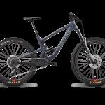 Juliana 2020 Juliana Roubion Carbon CC X01 Reserve Kit