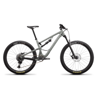 "Juliana 2020 Juliana Furtado Aluminium D 27.5""+ Kit"