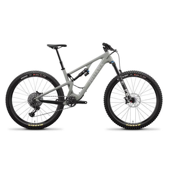 "Juliana 2020 Juliana Furtado Carbon C S 27.5""+ Kit"